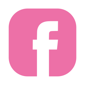 Síguenos en Facebook - Montessori International School Conde Orgaz