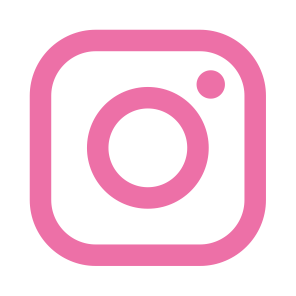 Síguenos en Instagram - Montessori International School Conde Orgaz