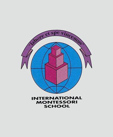 Logotipo fundacional